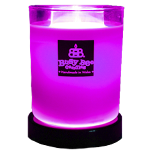 Magik Scented Candles